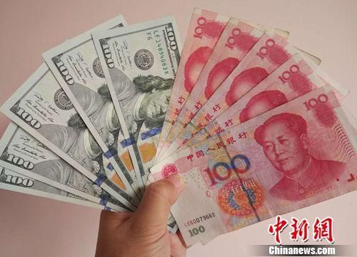 上半年收入增速继续跑赢GDP增速。(资料图)中新网记者 李金磊 摄