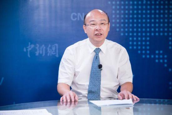 谢思瑜表示,人才优先是企业转型升级内生动力