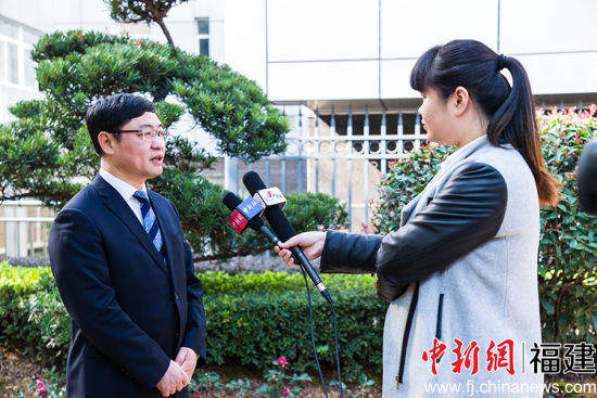 三钢集团董事长_中冶建筑研究总院总经理朱建国到访三钢集团