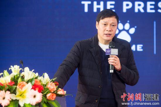 中国出产征2018俄罗斯神话超级世界杯赛 范志毅