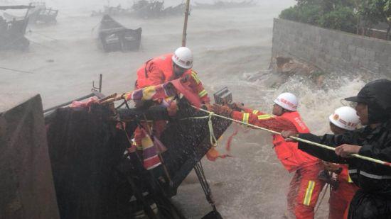澳门威尼斯人网站消防供图