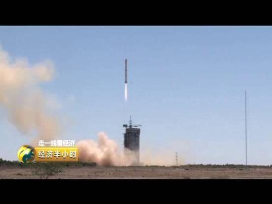 澳门网上博彩娱乐官网火箭发射现场
