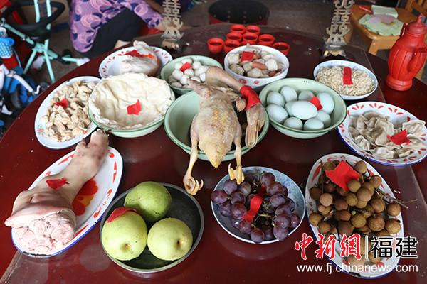 http://www.weixinrensheng.com/meishi/2435174.html