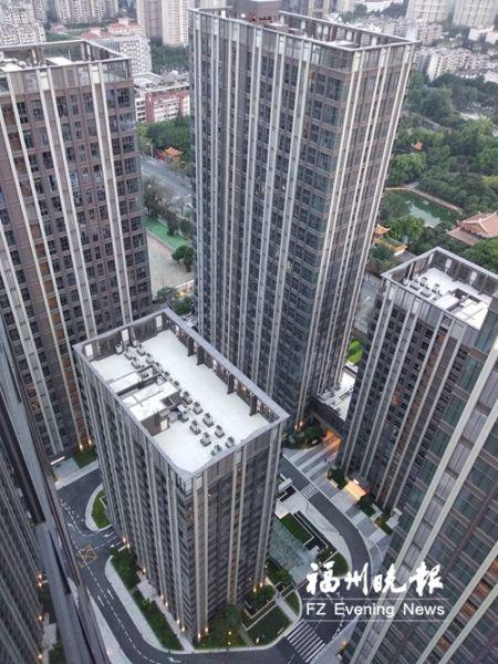 房贷利率对楼市有一定影响。