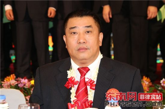 龙湖镇人民政府镇长张志雄担任主讲人演诲。