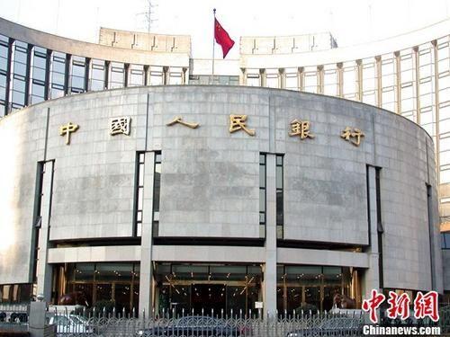 资料图。中新社发 杨明静 摄 图片来源:CNSPHOTO