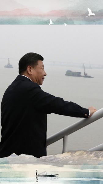 2018年4月 湖北武汉