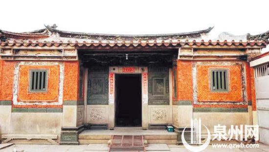 http://www.weixinrensheng.com/lishi/150578.html