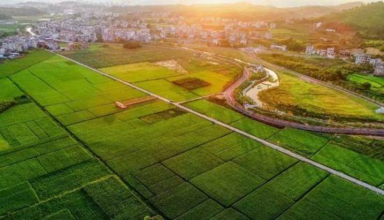 武平入围全国首批全域旅游示范区申请认定名单
