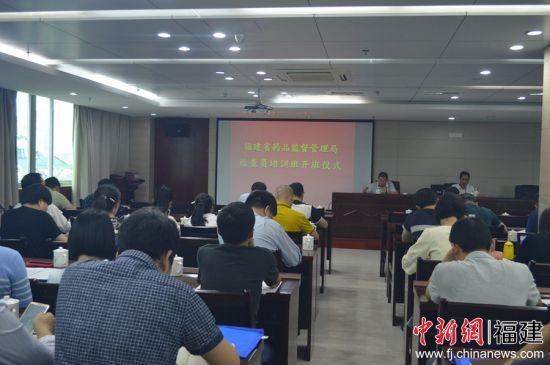 http://www.clzxc.com/dushujiaoyu/5977.html