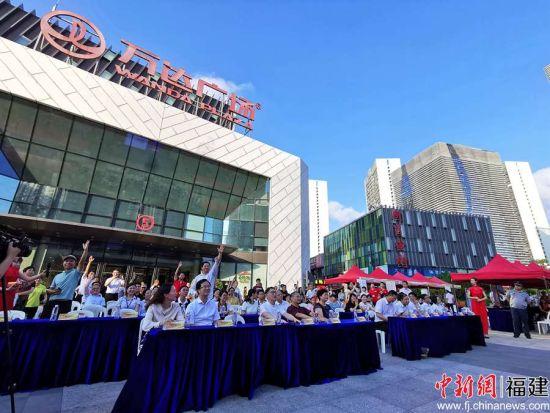 http://www.inrv.net/caijingjingji/1203786.html