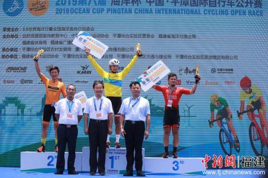 http://www.inrv.net/tiyujiankang/1206538.html