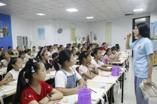 http://www.hjw123.com/huanjingyaowen/31398.html