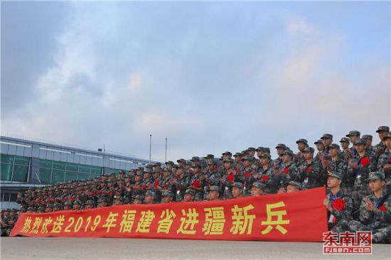 http://www.syhuiyi.com/youxiyule/10283.html
