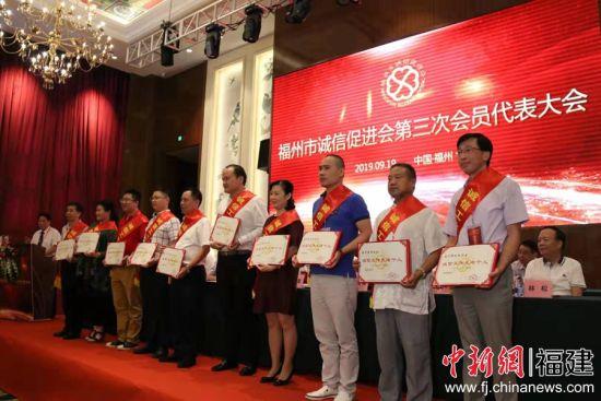 http://www.clcxzq.com/changlefangchan/10619.html