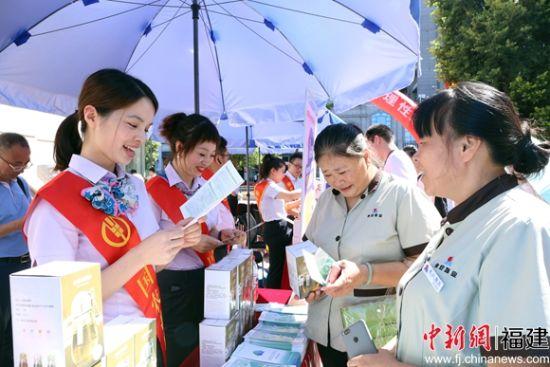 http://www.110tao.com/dianshangshuju/73960.html