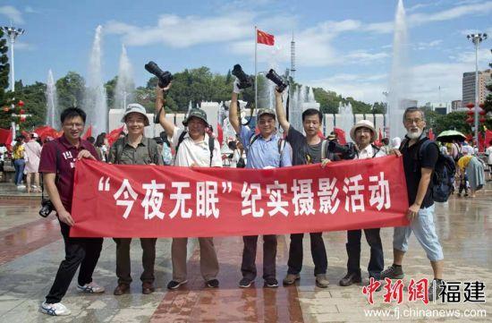 http://www.clcxzq.com/caijingfenxi/11426.html