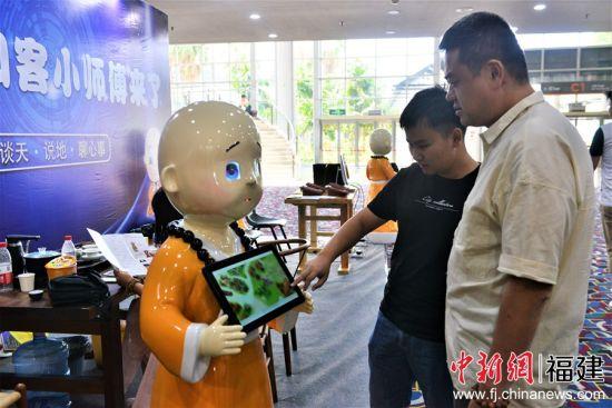 http://www.fanchuhou.com/caijing/984249.html