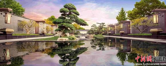 http://www.clcxzq.com/shishangchaoliu/14951.html