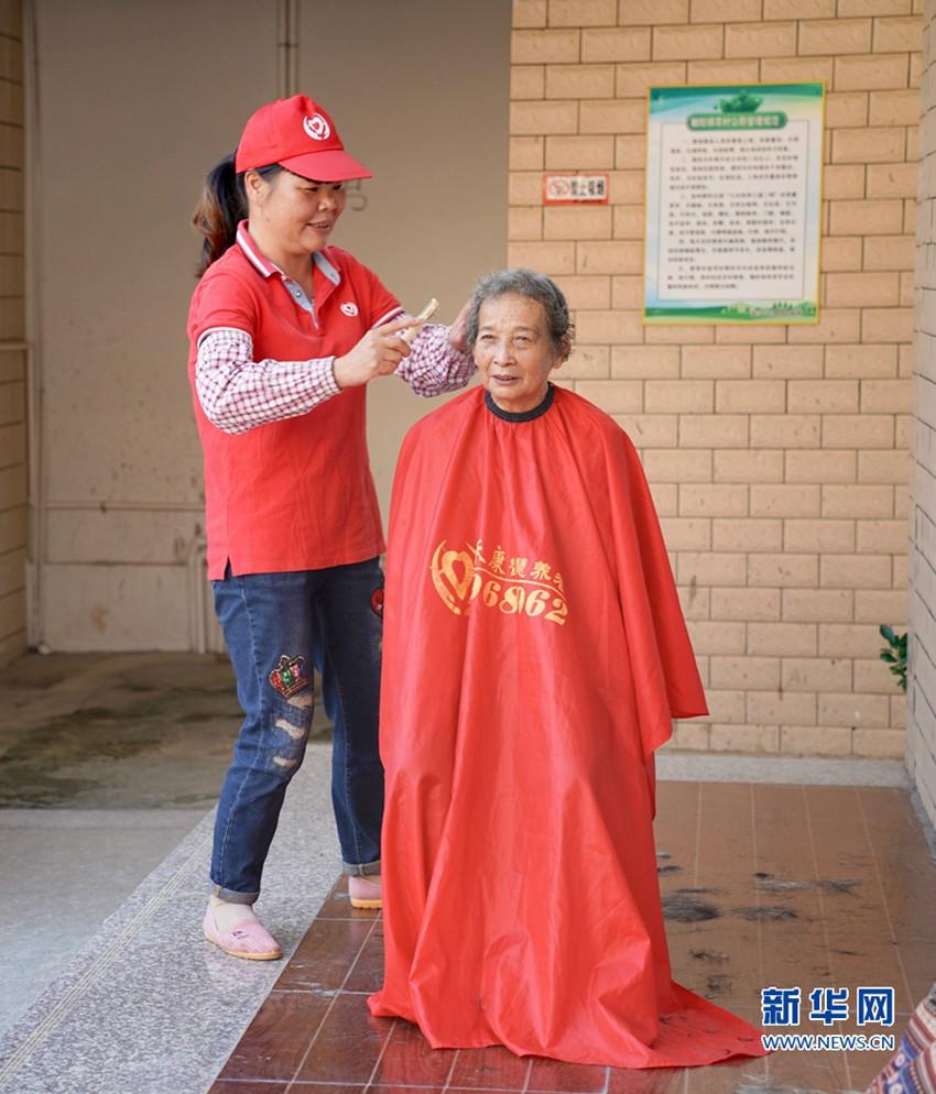 http://www.umeiwen.com/shenghuojia/1250902.html