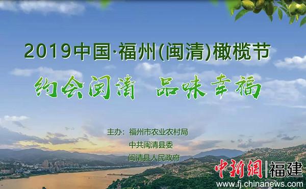 http://www.clzxc.com/tiyuyundong/14228.html