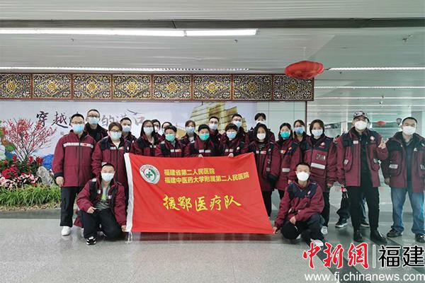 http://www.nowees.com/jiaoyu/2038030.html