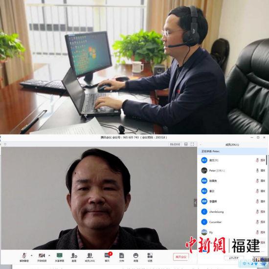 闽南师范大学校领导组织召开学校教学工作会议.jpg