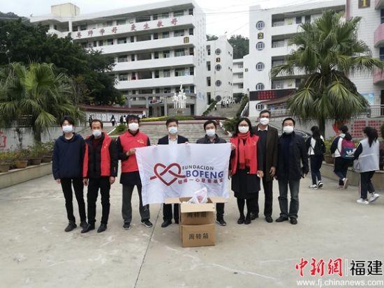 http://blogdeonda.com/chalingluntan/214636.html