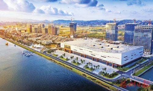 雄安新区智能城市标准指南发布,大规模建设安排上了