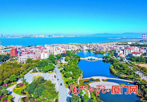 怀远县新城区规划图