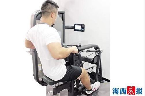 http://www.weixinrensheng.com/tiyu/2181364.html