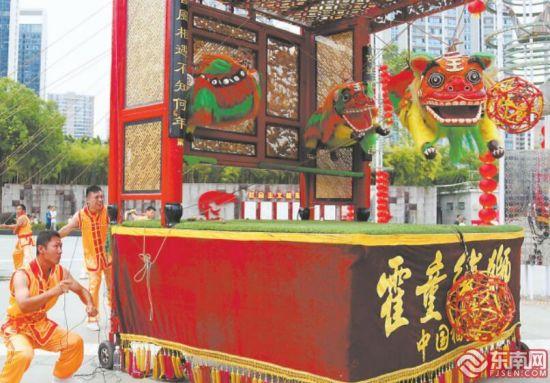 http://www.umeiwen.com/shishangquan/2254415.html