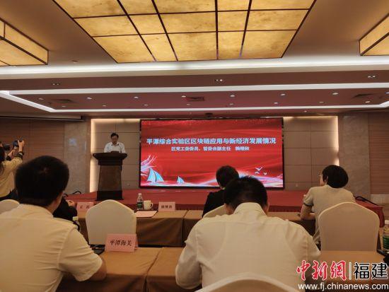 http://www.reviewcode.cn/yunjisuan/175948.html