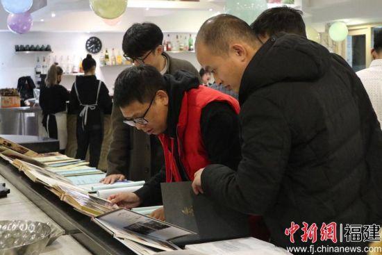 华侨大学旅游实践教育30周年教育成果展系列活动在泉州举行。