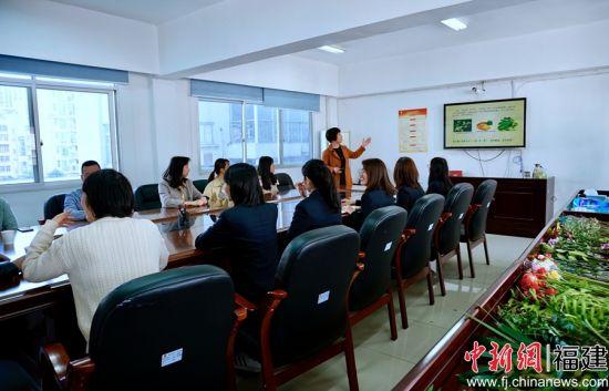http://www.clcxzq.com/shishangchaoliu/34437.html