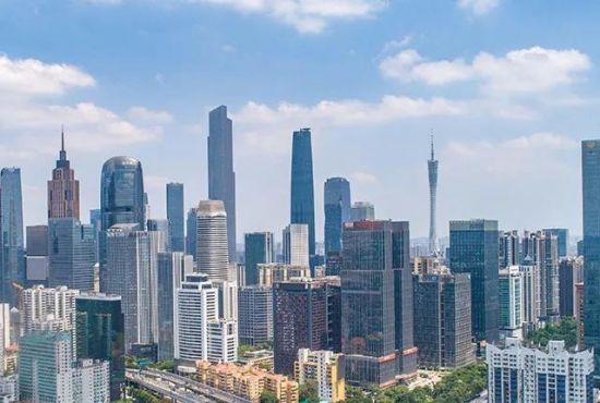 福建市gdp_GDP居全国第七却无特大城市,福建规划2025年前建成两个特大城市