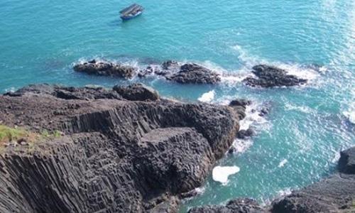 让爱情直至海枯石烂时