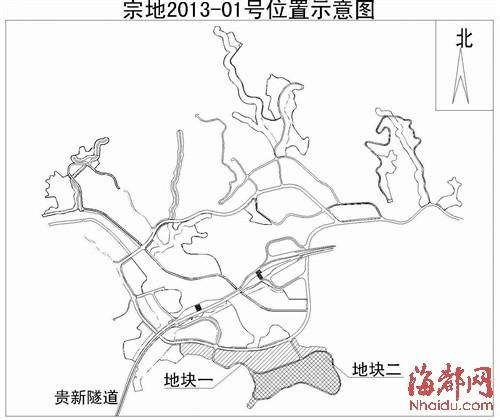 桂湖温泉小镇建