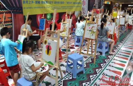 中国新闻网/福建