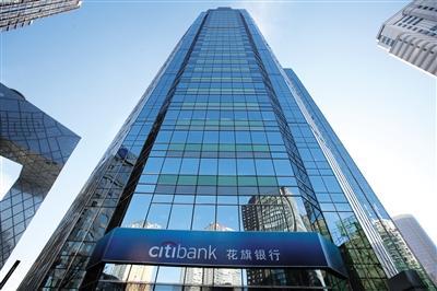 银行借淘宝平台拍卖房产 赚眼球难赚成交