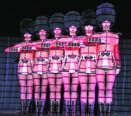 福建新闻网法夜总赴台v美女或美女台当局性病大全图片露点图片