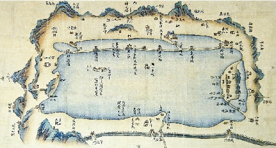 地图 549_296