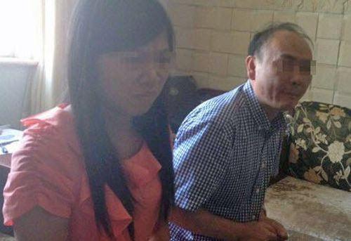 福建新闻网·泉州原审计局副局长与好友儿媳通