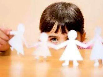 治疗自闭症,行为疗法比较靠谱