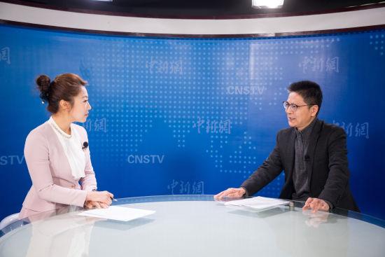东南汽车副总林清:企业家精神的内核是创新匠心责任心