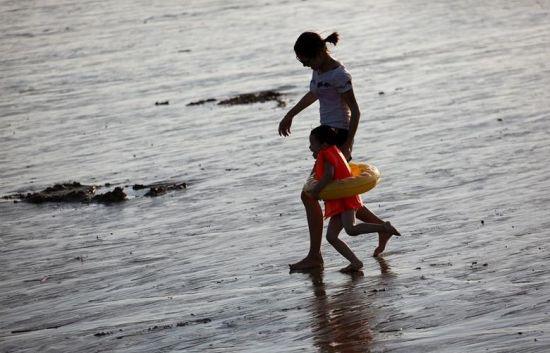 鹭岛海之魅