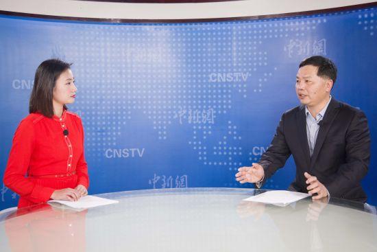 澳门正规赌博网站大全经纬测绘董事长王锦洋:集聚卫星遥感领域优秀人才
